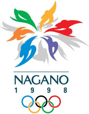1998 長野オリンピック