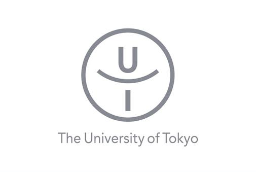 東京大学 コミュニケーションセンター