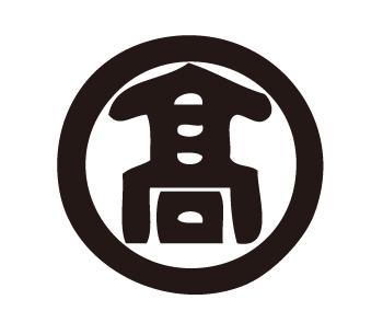 高島屋 高島屋 デザインデータベース