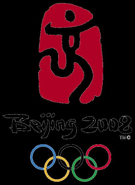 北京オリンピック(Dancing Beijing)