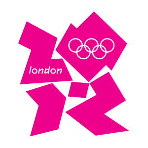 ロンドンオリンピック
