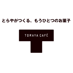 TORAYA CAFÉ