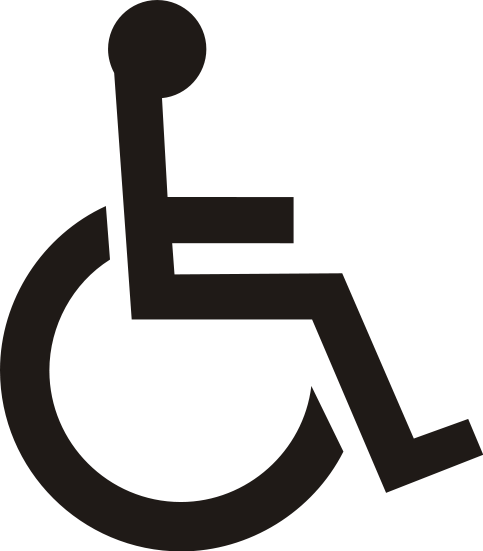 身障者用設備